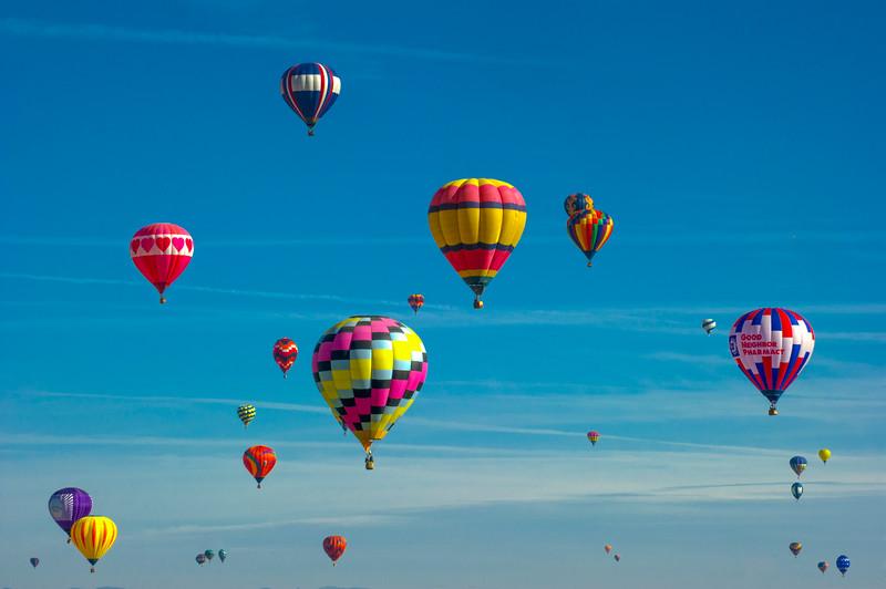 Balloon FIesta-12.jpg
