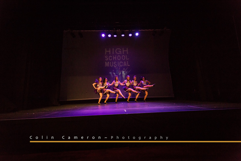 DanceShowcase-82.jpg
