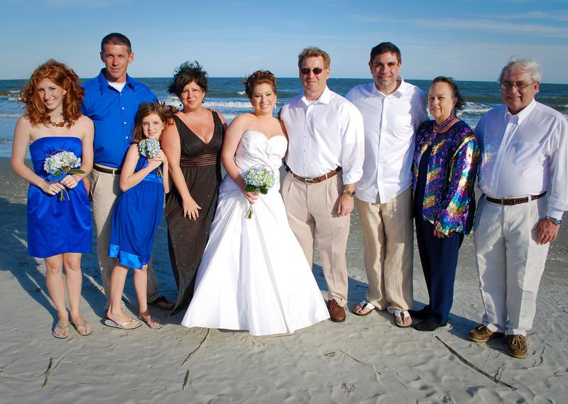 STEVE WEDDING-1121.jpg
