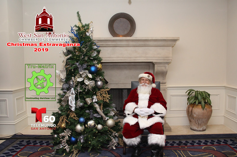 2019  West Chamber Christmas Extravaganza-010.jpg