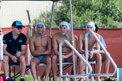 2017 State Championships Bathurst Cronulla 16 A Blue