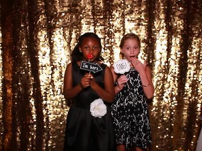 Lottie & James's Wedding 8-13-17