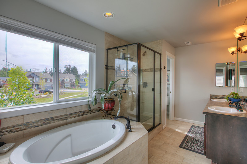 Master bath and shower.jpg