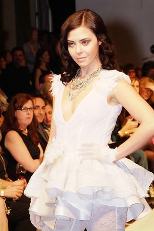 Style week 2012