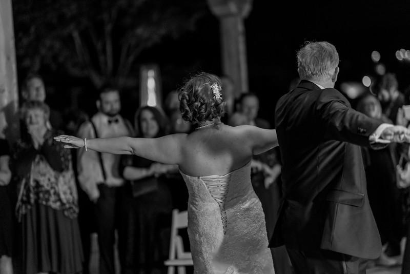 Sandia Hotel Casino New Mexico October Wedding Reception C&C-117.jpg