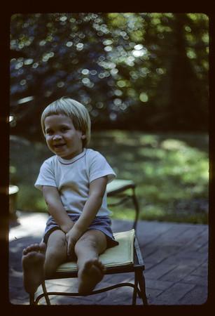 1970-10