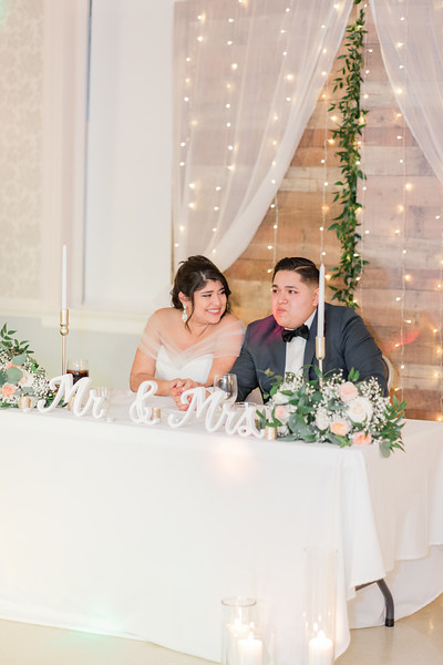 © 2015-2020 Sarah Duke Photography_Herrera Wedding_-853.jpg