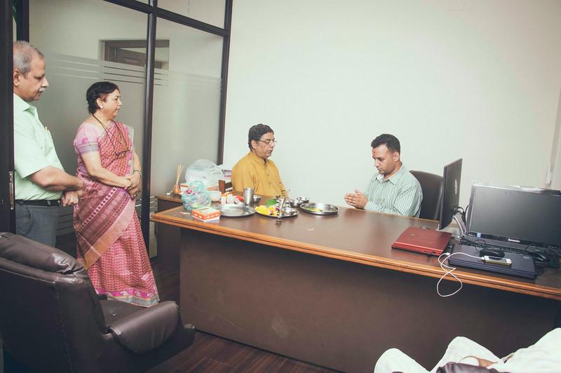 Office Pooja-8063.jpg