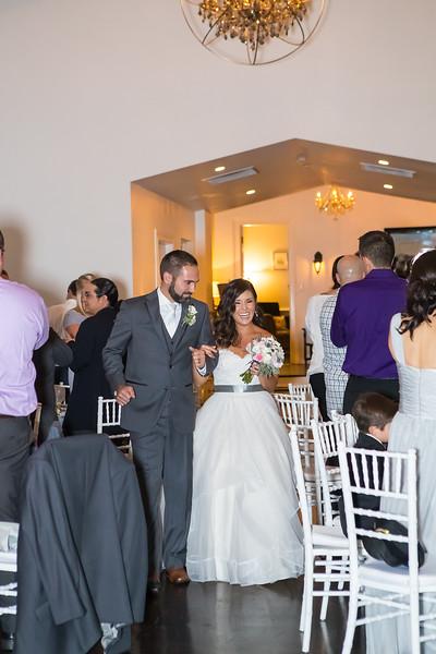 20170929_Wedding-House_0884.jpg