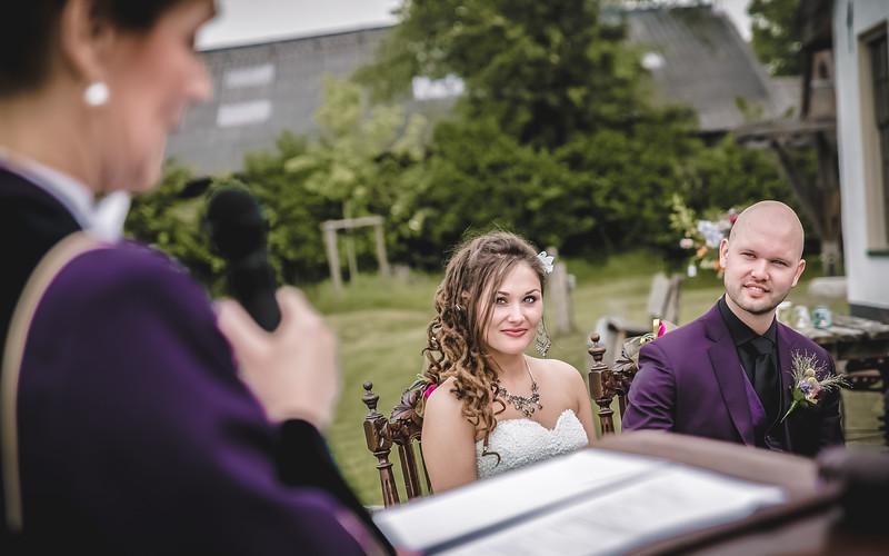 Bruidsfotografie - Karina  Fotografie-62.jpg
