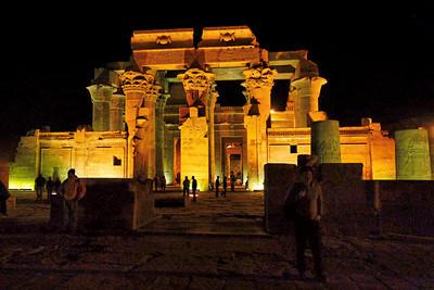 egypt (12-2006)