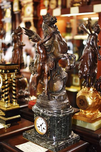 D55_0202 Antique Clock Emporium.jpg