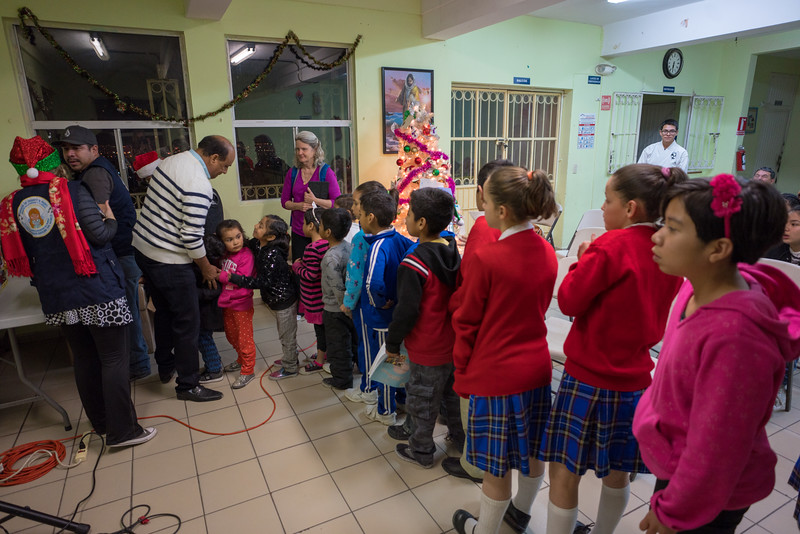 Angelsofcharity2017Mexico-210.jpg
