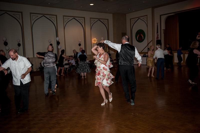 RVA_2017_Dinner_Dance-7233.JPG