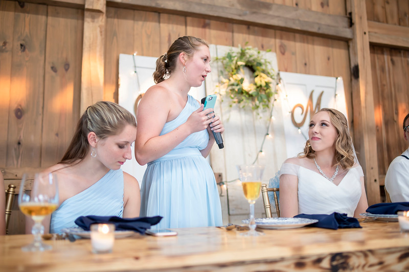 Morgan & Austin Wedding - 451.jpg