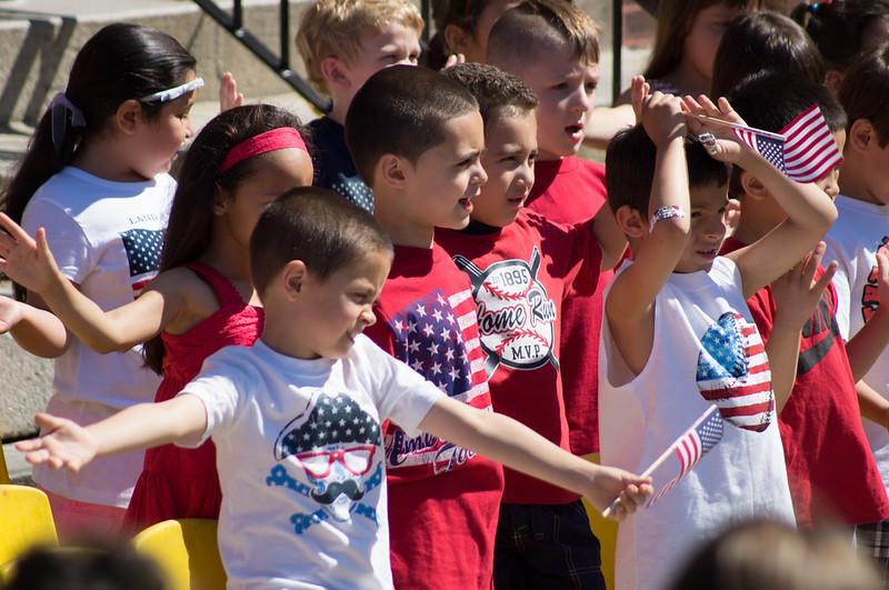 6-17-2013 Flag Day Concert 028.jpg