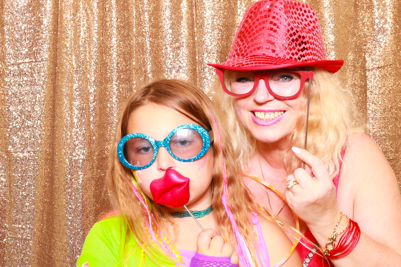 Photo booth fun, Yorba Linda 04-21-18-137.jpg
