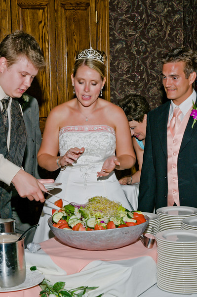 021 Mo Reception - Heather Is Served.jpg
