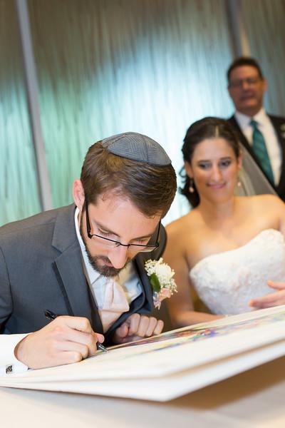 Houston Wedding Photography ~ Denise and Joel-1457.jpg