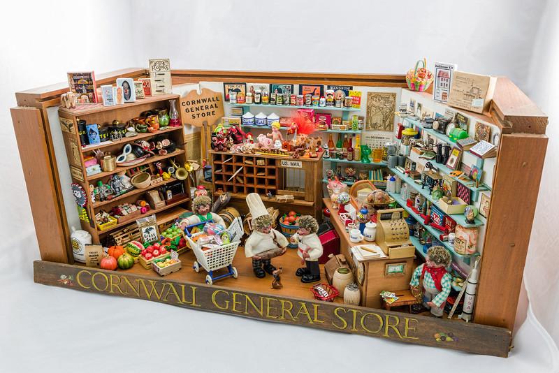 Cornwall-General-Store-03.jpg