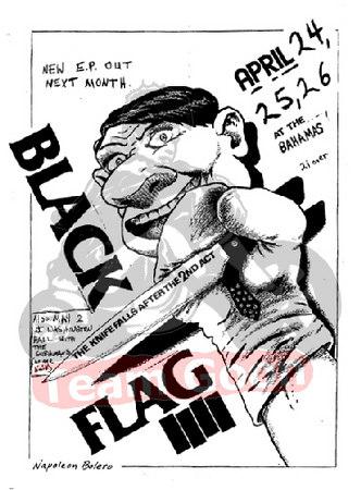 BLACKFLAG26.jpg