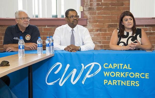 CapitalWorkforcePartners-NB-071119-10
