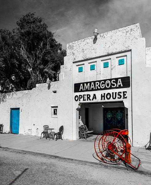 Amargosa Opera House.jpg