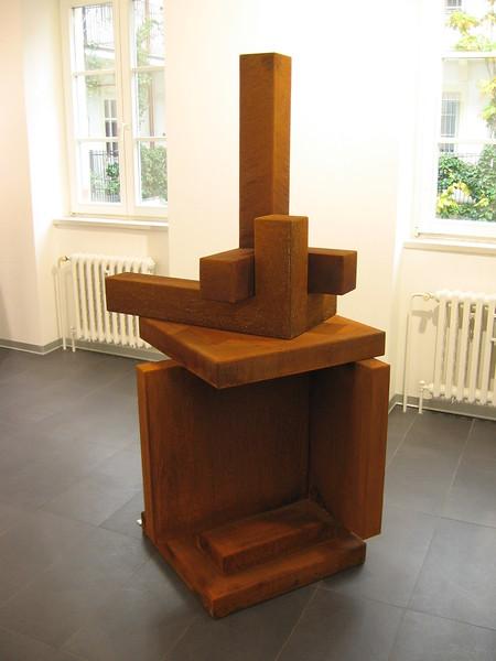Fine Art Gallery 022.JPG