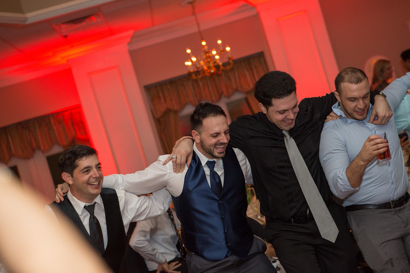 MRN_1617_Loriann_chris_new_York_wedding _photography_readytogo.nyc-.jpg.jpg