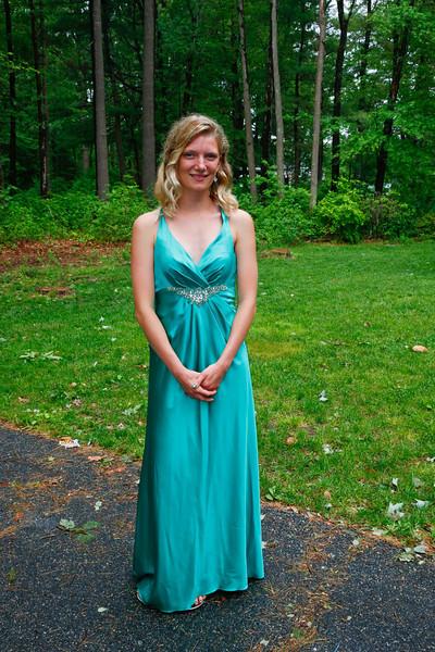Jenna Triton Prom-29.jpg