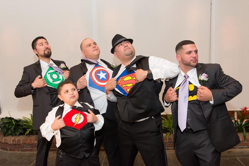 Lumobox Wedding Photo-270.jpg