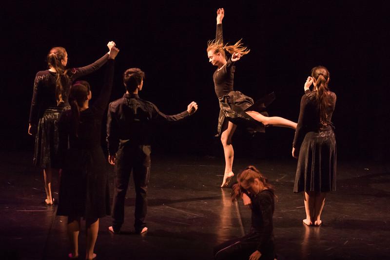 danceminor16-45.jpg