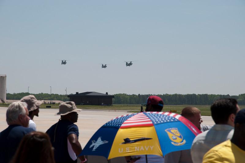 20120512-Air Show-131.jpg
