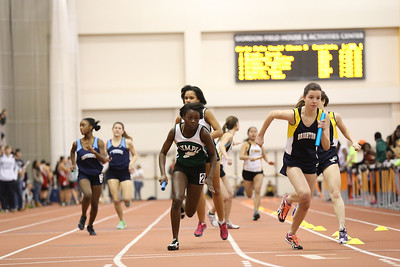 Olympia Track 2 16 13