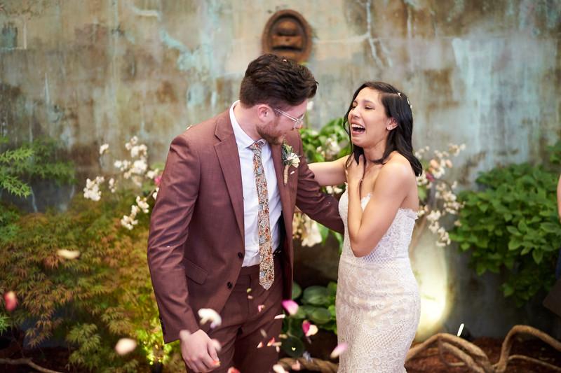 James_Celine Wedding 0442.jpg