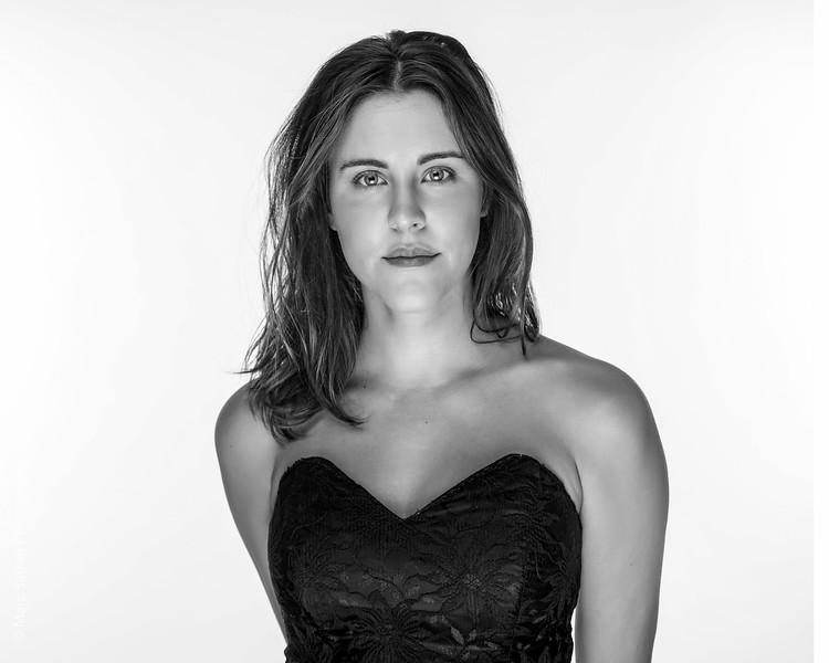 Marianna McClelland