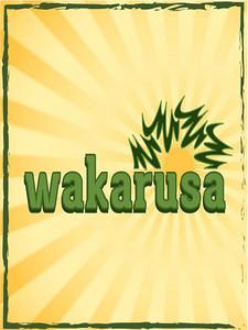 Wakarusa