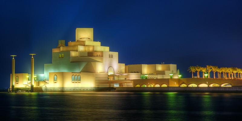 Doha-1.jpg