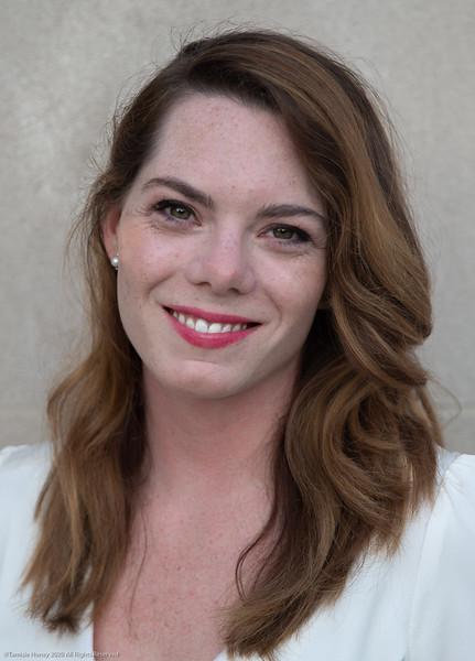 2020 Kate
