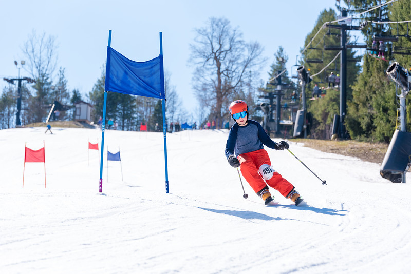 56th-Ski-Carnival-Sunday-2017_Snow-Trails_Ohio-2726.jpg