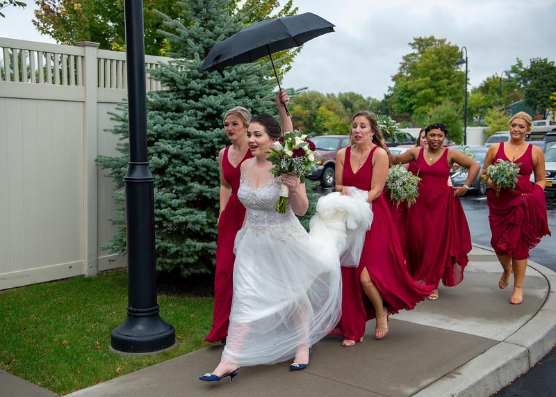 Simoneau-Wedding-2019--0227.jpg