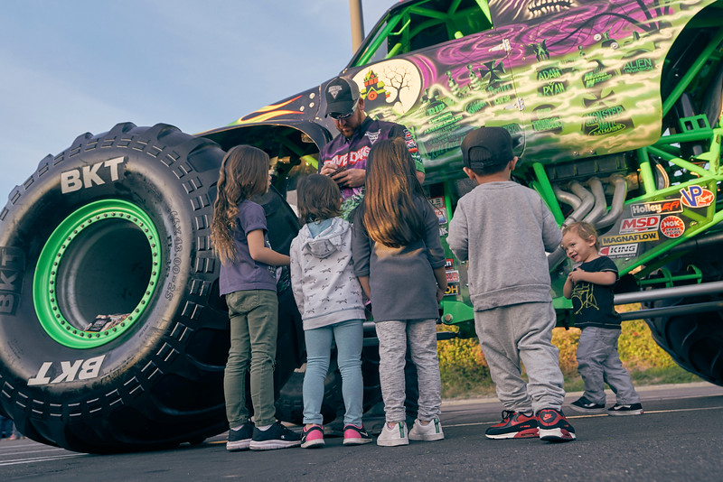 Grossmont Center Monster Jam Truck 2019 123.jpg