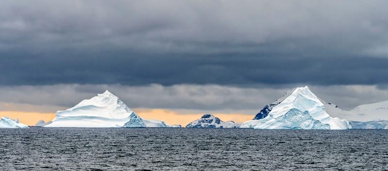 Icebergs_Hydrurga Rocks_Antarctica-1.jpg