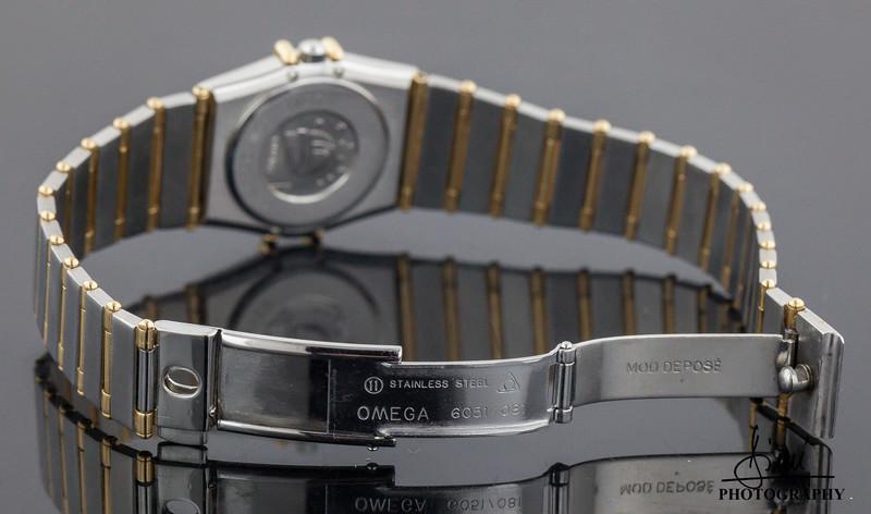 Gold Watch-3052.jpg