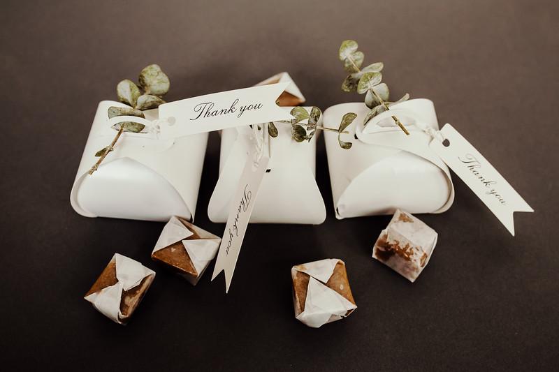 Elise&Michael_Wedding-Jenny_Rolapp_Photography-1381.jpg