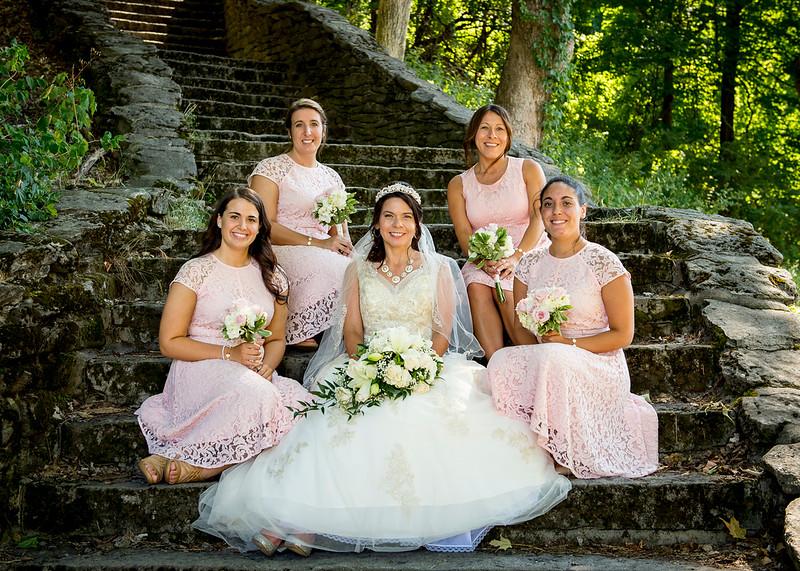Guarino-Wedding-0278.jpg