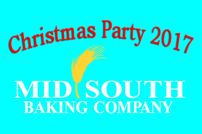 2017-12-02 Mid South Baking Christmas Party