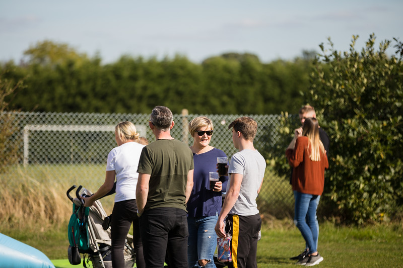 bensavellphotography_lloyds_clinical_homecare_family_fun_day_event_photography (121 of 405).jpg