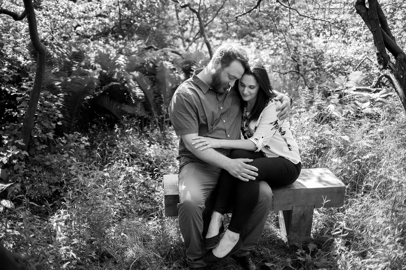 Kayce&Chris_Engagement-16.jpg