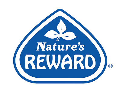 Nature's Reward